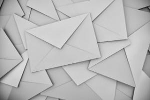 Domiciliazione postale
