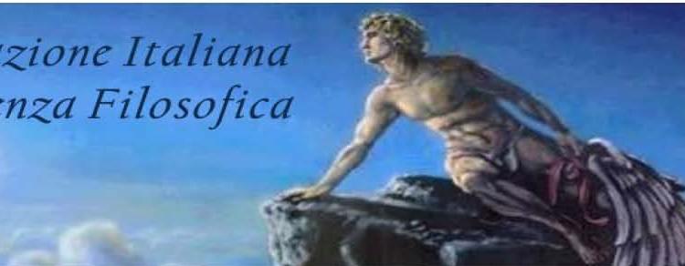 SEMINARIO RICREATIVO: UN BAGNO DI PHILO-BENESSERE
