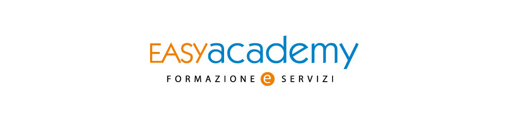 EasyAcademy