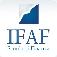 IFAF Workshop – L'importanza del Cash Flow per la gestione dell'Azienda