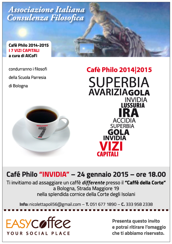 Cafe-Philo-Invidia
