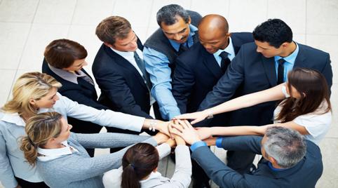 formazione aziendale