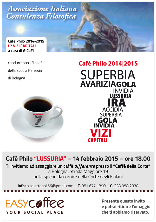 Cafe-Philo-Lussuria
