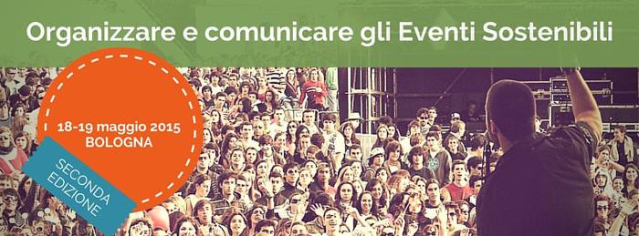 banner-2a-corso-2ed_etmagazine