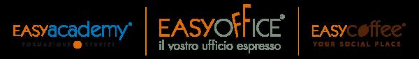 Chiedi Info - EasyOffice EasyAcademy EasyCoffee