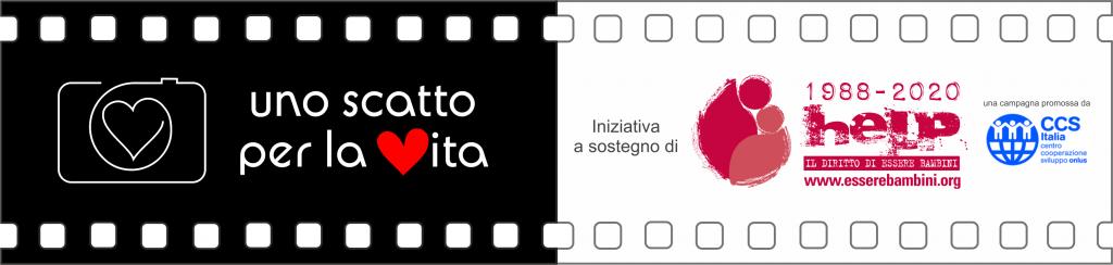 scatto_help-ver-1