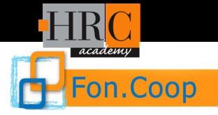 HRC-Foncoop
