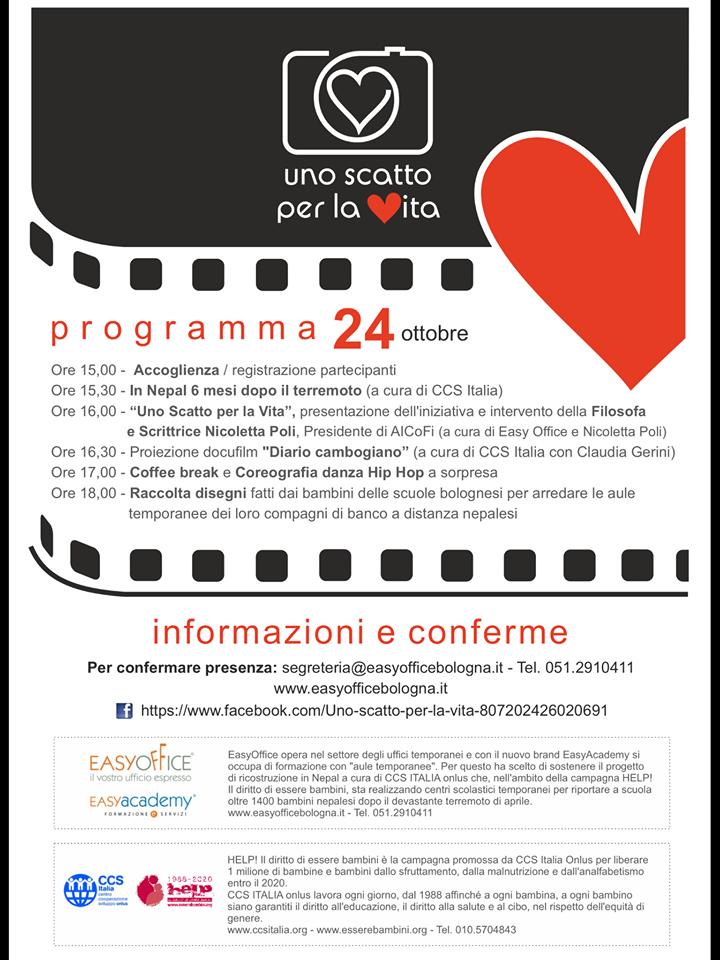 Programma-Bologna-25Ottobre-2015