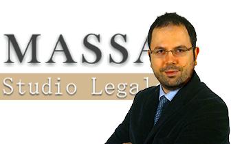 Avv. Rocco Gianluca Massa