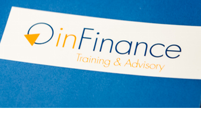 Workshop inFinance – Il Business Plan