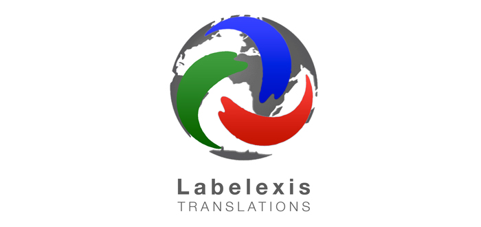 Labelexis Translations