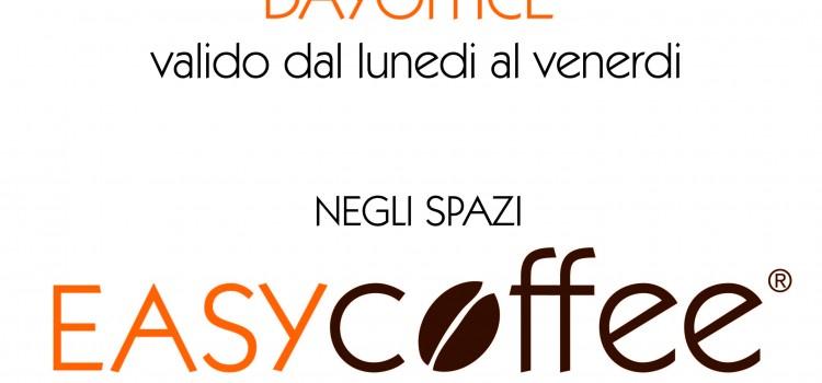 PROMO DayOffice – Acquista un Carnet Prepagato per il tuo DayOffice