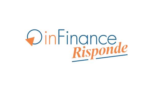infinanceRisponde- finanza