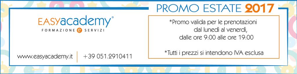 promo estate-03