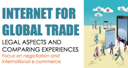 Internet for global trade