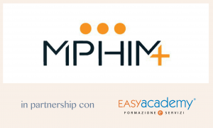 MPHIM+ | Easyacademy