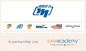 Media e Media | Easyacademy